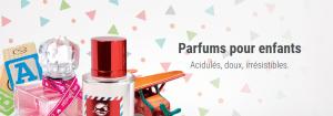 Screenshot_2019-05-29 Parfums pour enfants