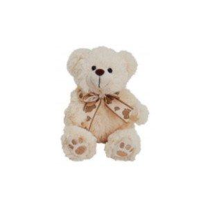 Teddy-Bear-White