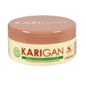 karigan