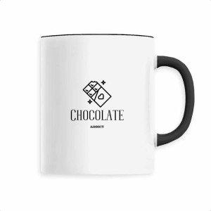 mug-ceramique-br-chocolate-addict-noir-16000539623468_720x