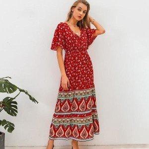 robe-boheme-longue-rouge-s_794_600x