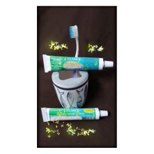 dentifrice-naturel-a-l-argile-et-aux-huiles-essentielles (1)