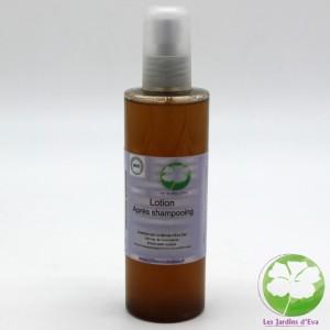 lotion-apres-shampoing-bio (1)