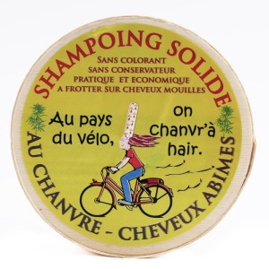 shampoing-solide-au-chanvre