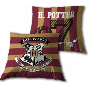 coussin-harry-potter_540x