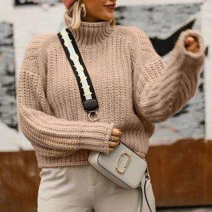 onmoto-hiver-pulls-pull-tricote-femmes_description-10_600x
